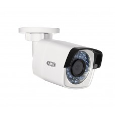ABUS IP-videobewaking 2MPx WLAN Mini Tube-Camera (TVIP62560)