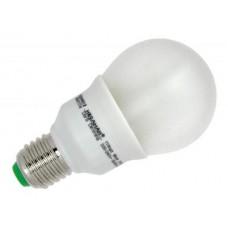 Megaman Spaarlamp MM44012