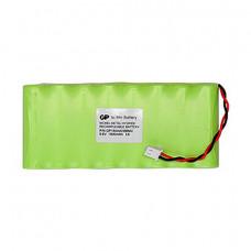 Batterypack PM PRO/Amber/Pmaster-30
