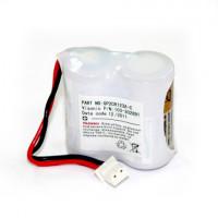 Batterypack Next PIR CAM PG2 (6V)