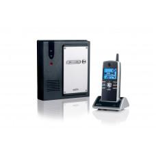 Marmitek DoorPhone 120 met 1 deurbel