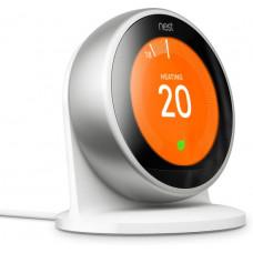 Nest Stand - Met USB