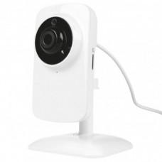 Wi-Fi IP-camera met nachtzicht