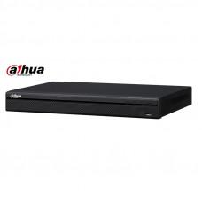 Dahua DHI-NVR1A08HS-8P