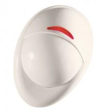 NEXT Plus PIR detector